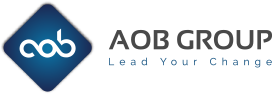 AOB Group